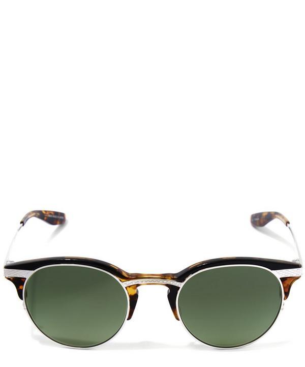 Roux Sunglasses