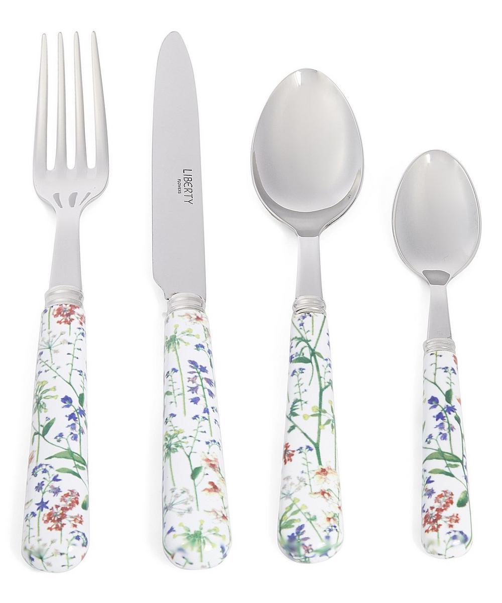 Dinner Fork