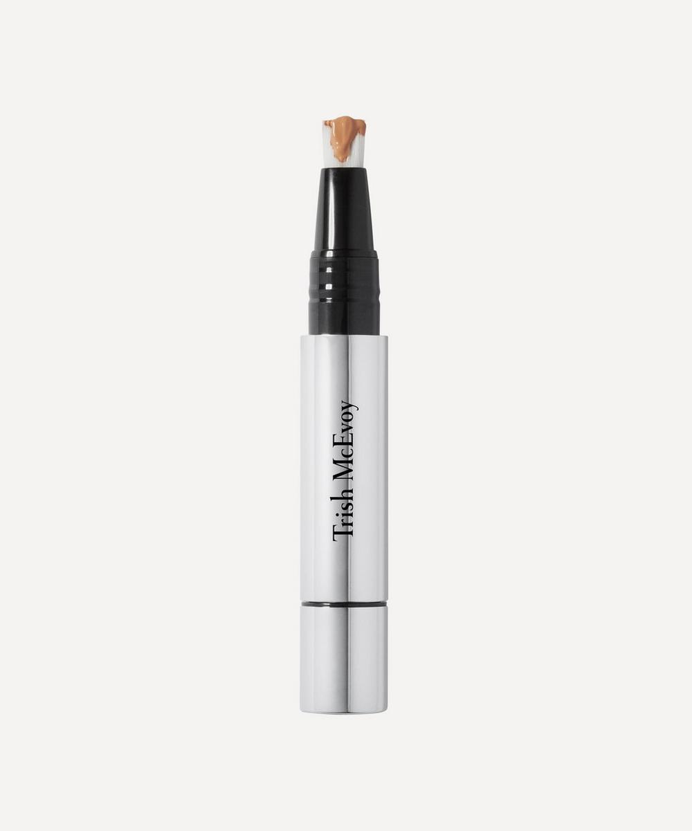 Correct and Brighten Concealer Pen