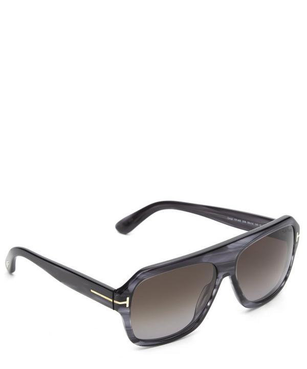 Omar Sunglasses