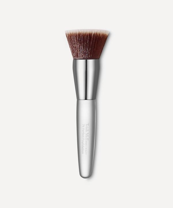 Foundation 76 Perfect Brush