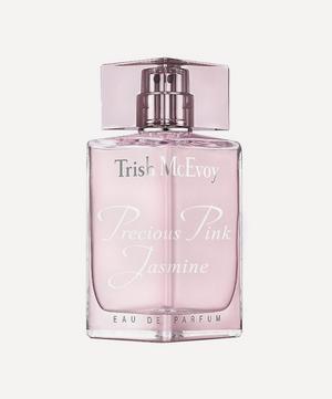 Precious Pink Jasmine 50ml