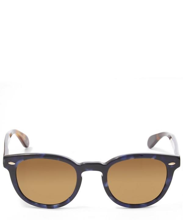 Sheldrake 47 Sunglasses