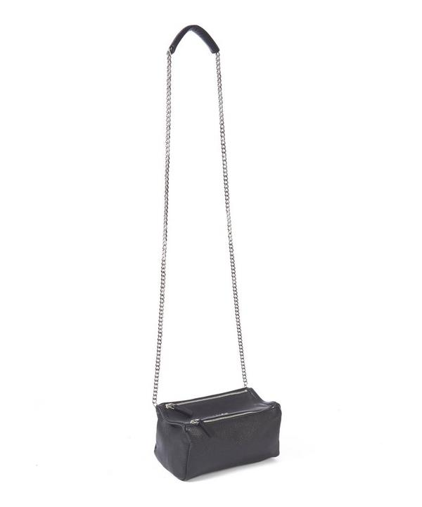 Mini Pandora Crossbody Bag