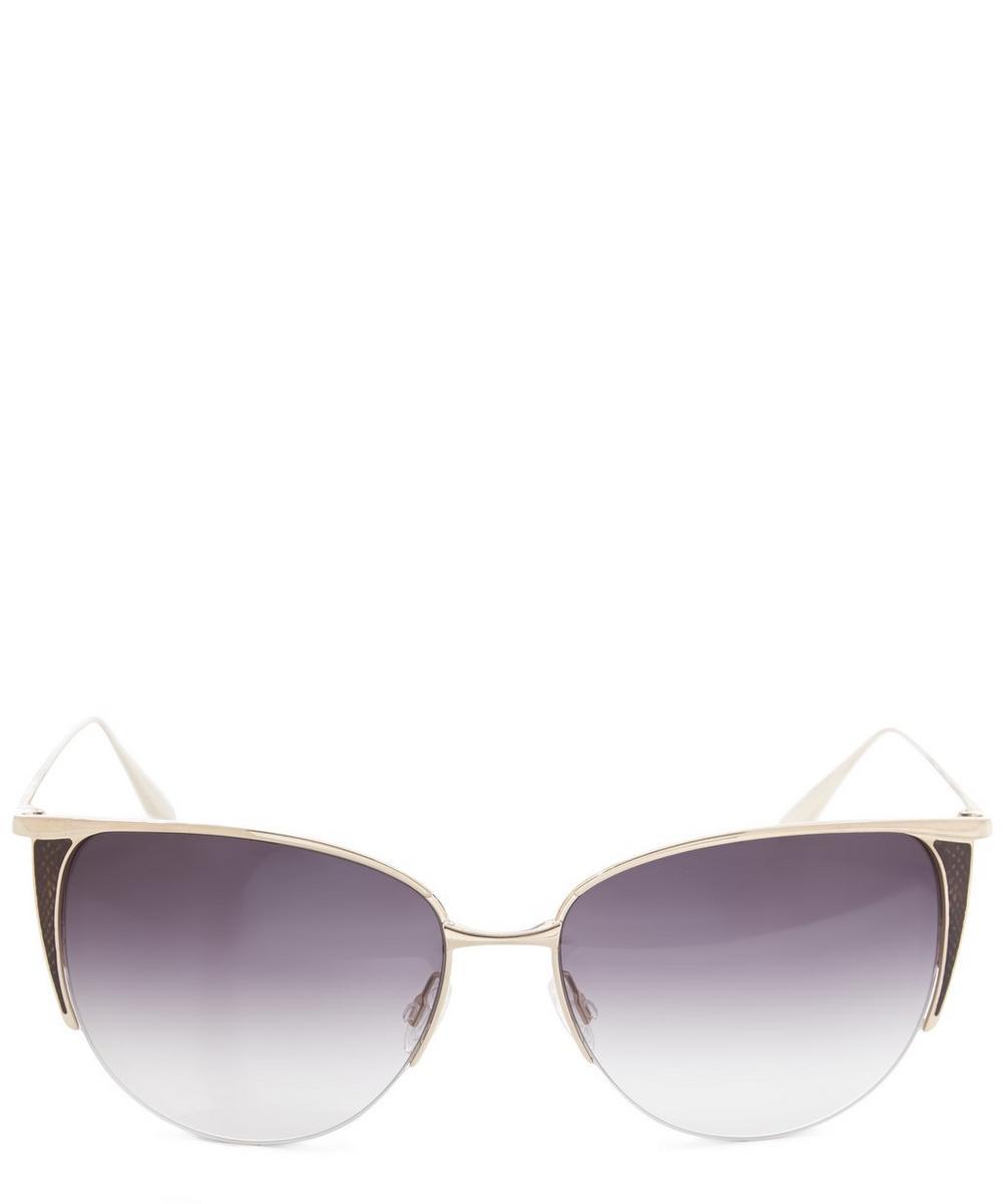 Devlin Sunglasses