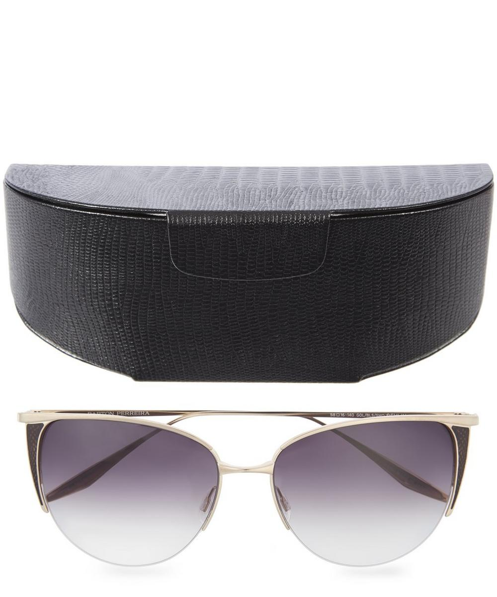 Devlin Sunglasses