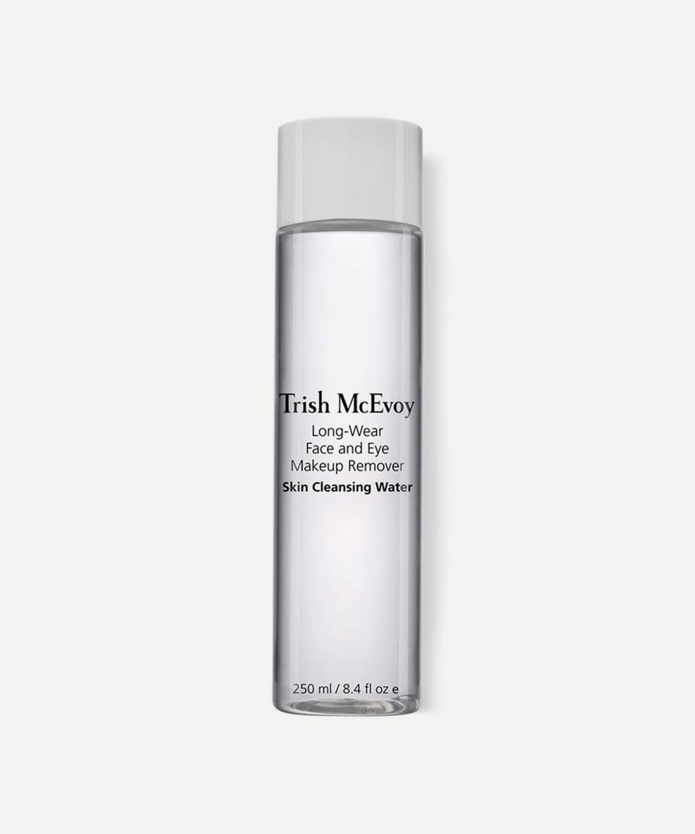 Long Wear Makeup Remover 8.4oz