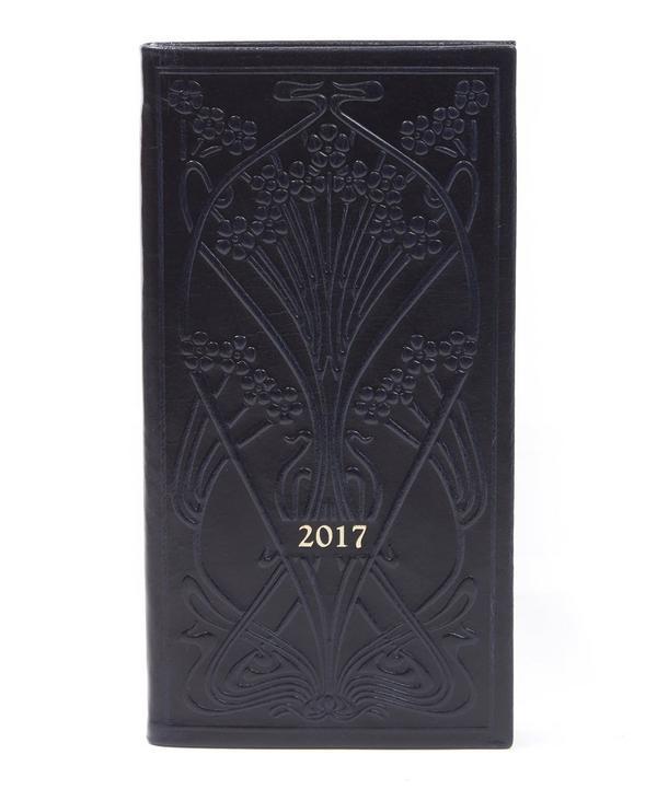 2017 Slim Diary
