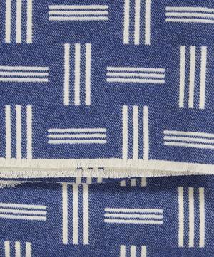 Iro Wool Blanket