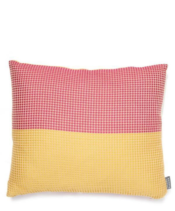 Les Jacquets Cushion