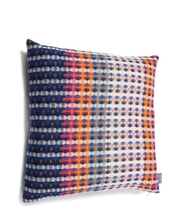 Dixcart Cushion