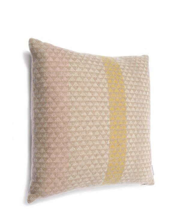 L'Ancresse Cushion