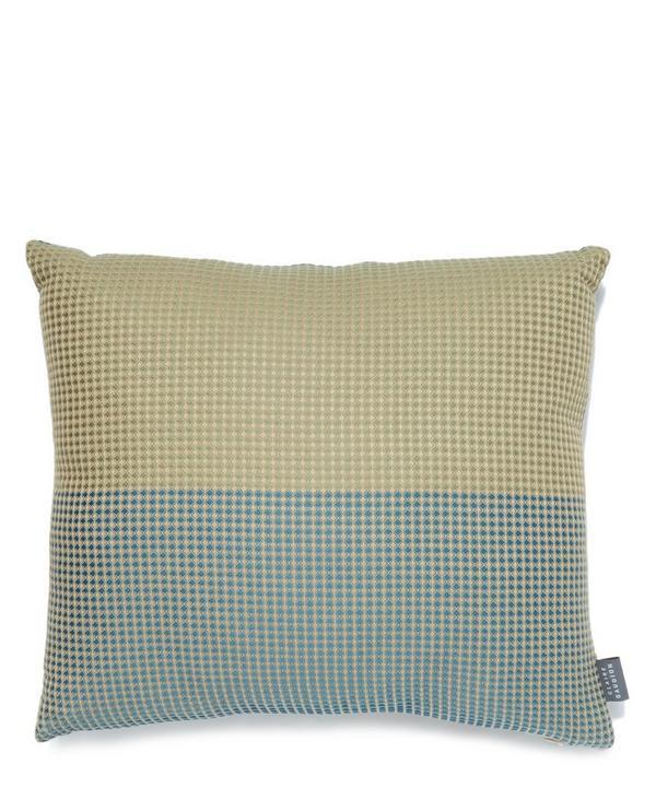 Les Burons Cushion