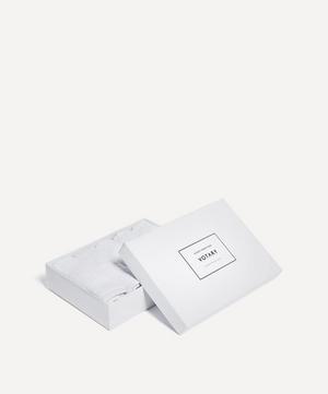Cotton Face Cloth Set