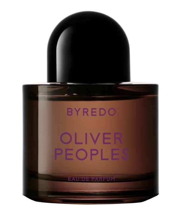 Oliver Peoples Rosewood Eau de Parfum 50ml