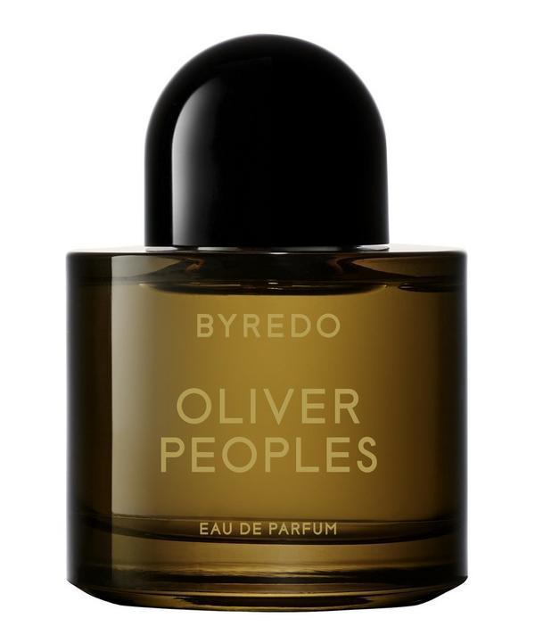 Oliver Peoples Mustard Eau de Parfum 50ml