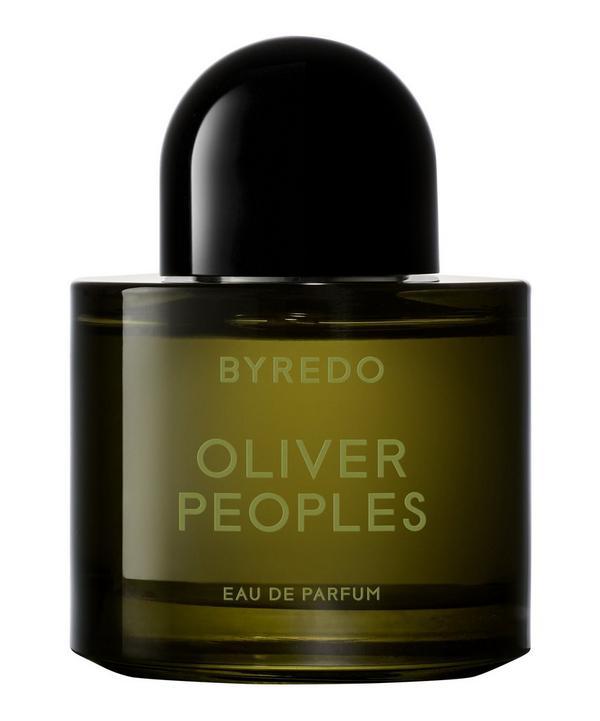 Oliver Peoples Moss Eau de Parfum 50ml