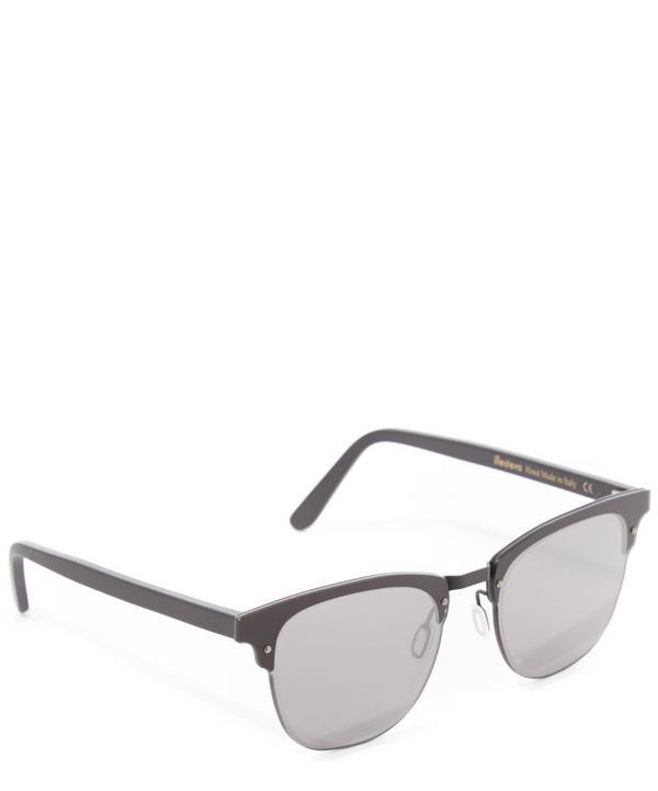 Cordova Clubmaster Sunglasses