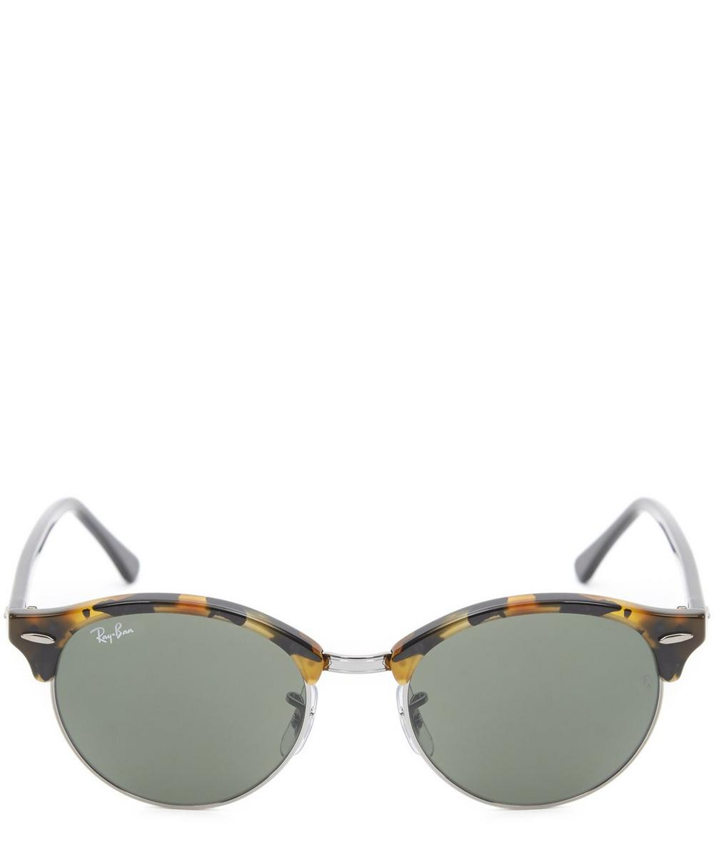 4246 Retro Sunglasses