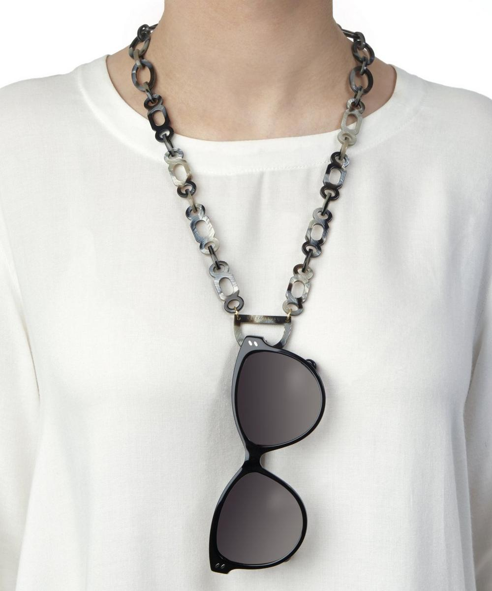 No 1 Glasses Chain