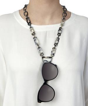 No 1 Glasses Chain