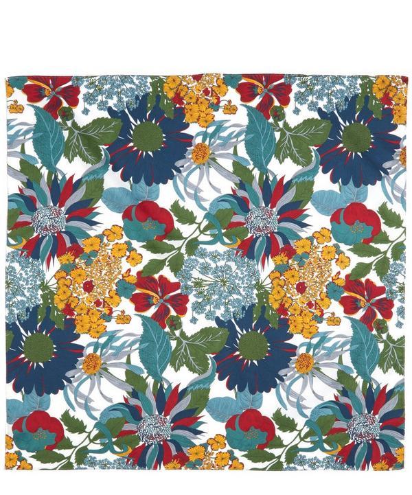 Angelica Garla Handkerchief