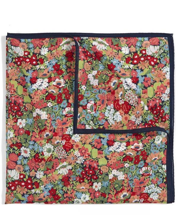 Thorpe Handkerchief