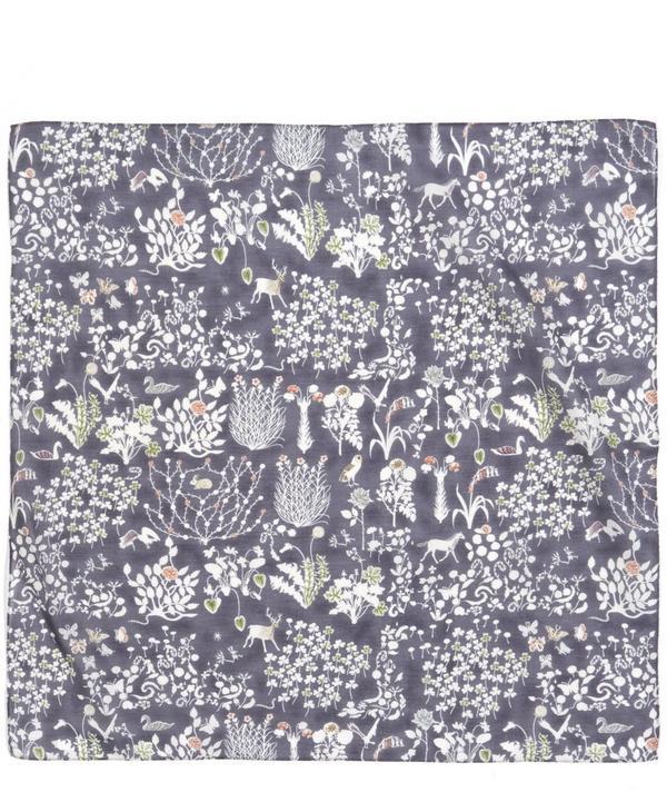 Yoshie Handkerchief