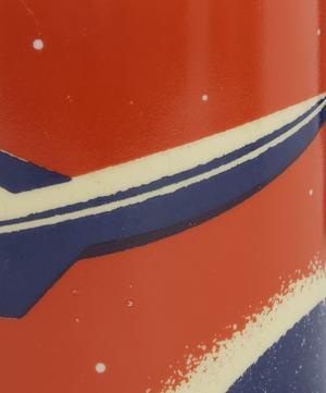 Cosmos '60 Rocket Big Mug