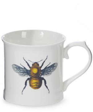 Curios Bee Mug