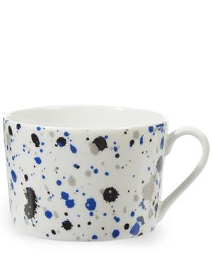 Pollock Cup