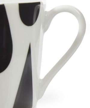 Drippity Drop Cup