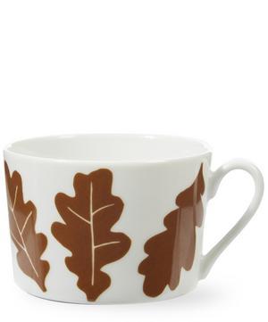 Lost Acorns Cup