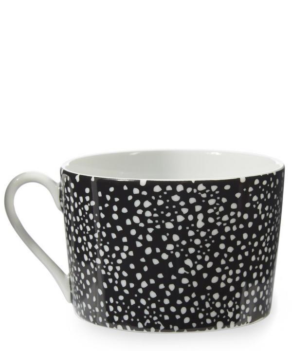 Sprinkle Spot Cup