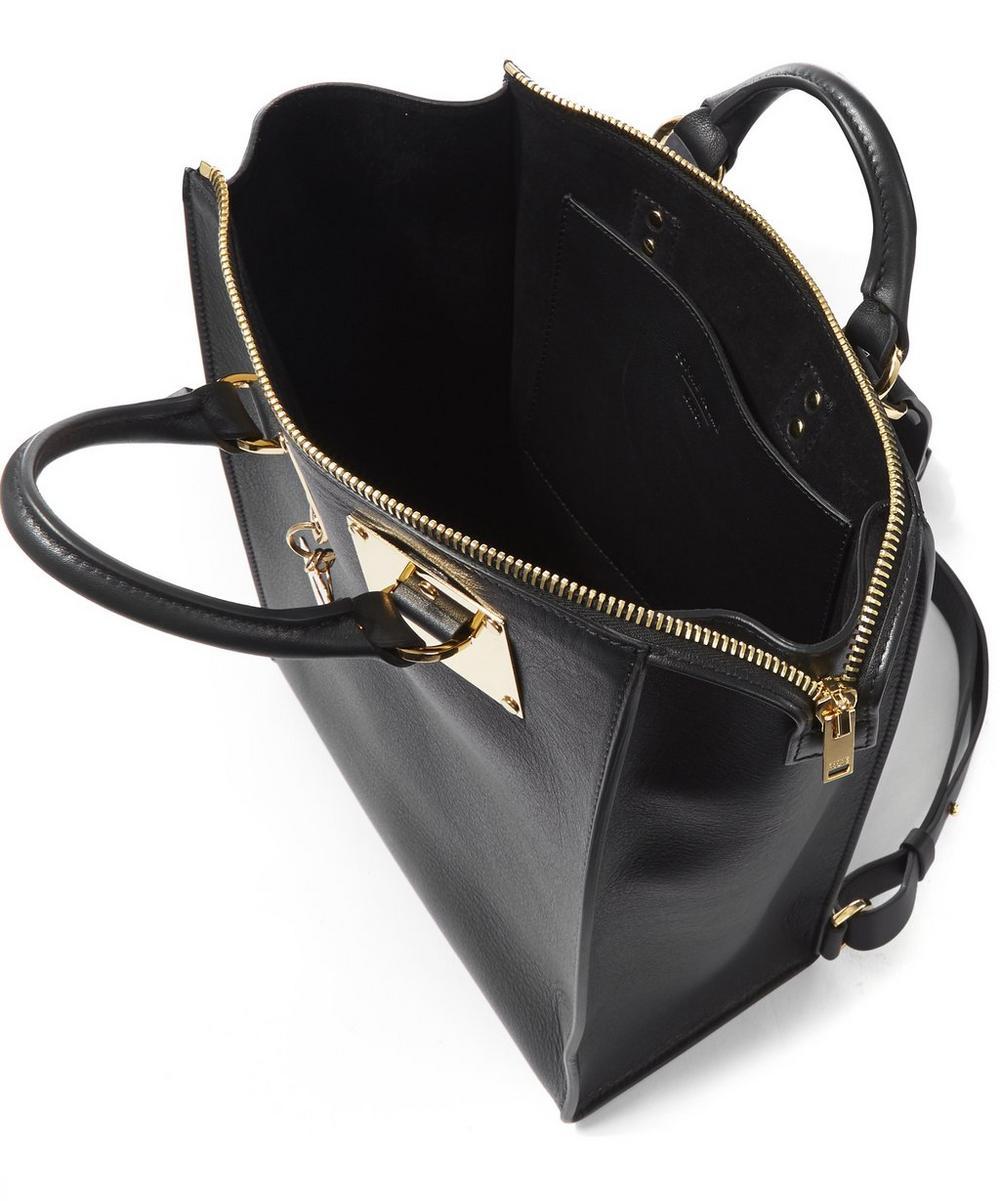 Holmes Backpack
