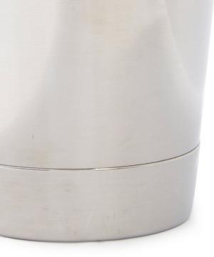 Weighted 800ml Shaker Tin
