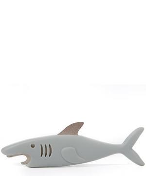 Shark Tanked Bottle Opener