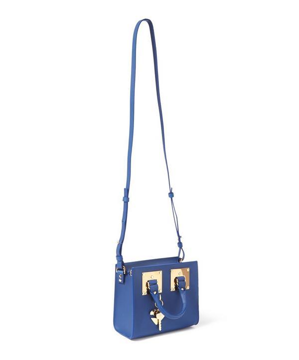 Box Albion Bag