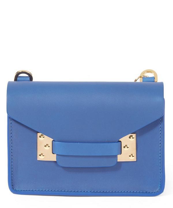Nano Milner Bag