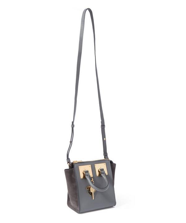 Small Holmes Bag
