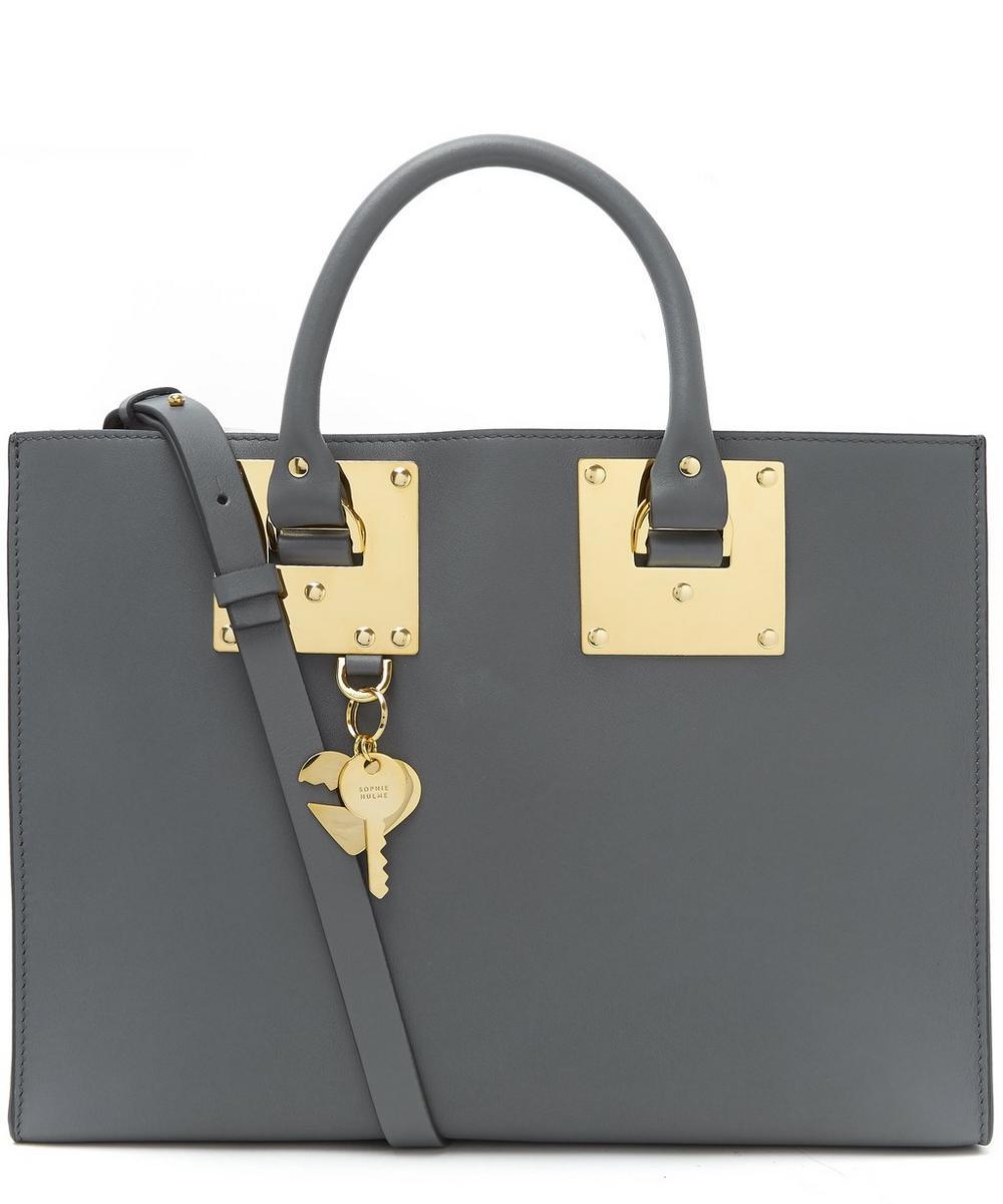 East West Albion Bag