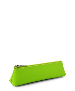 Medium Pencil Case