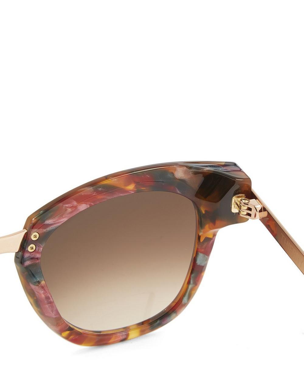 Mondanity Sunglasses