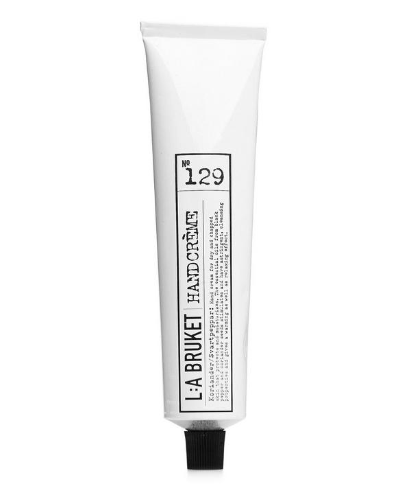 Coriander and Black Pepper Hand Cream 70ml