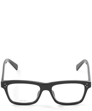 41418 Glasses