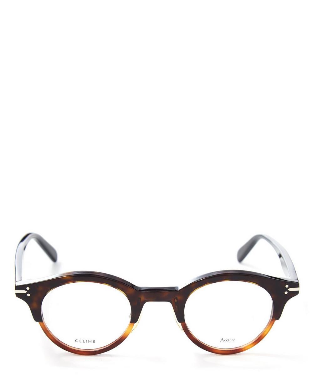 41421 Glasses