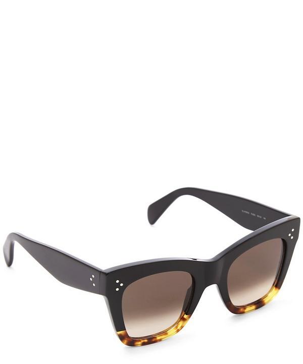 41090 Sunglasses