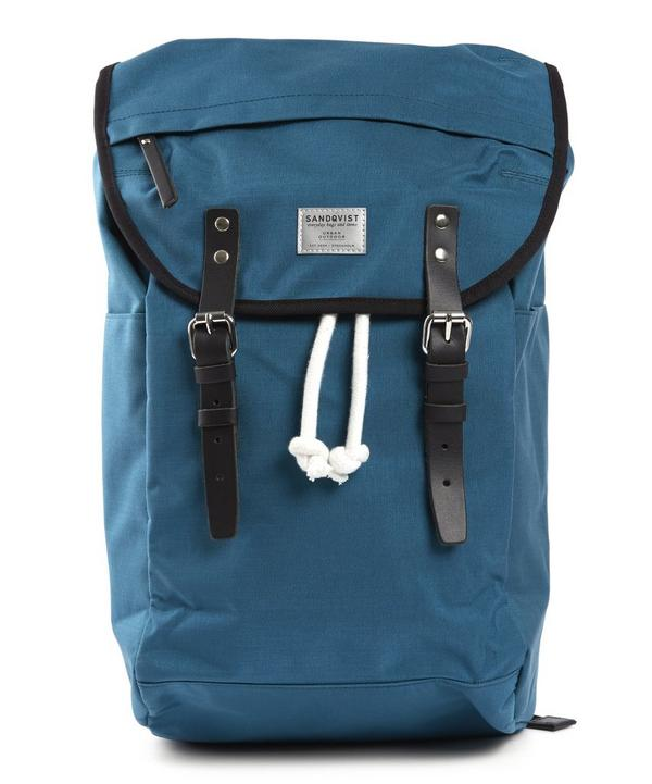 Hans Cordura Backpack