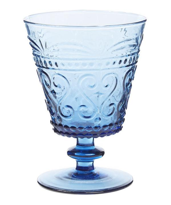 Provenzale Wine Goblet