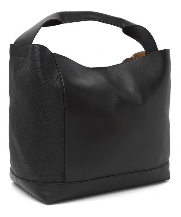 Pod Hobo Bag